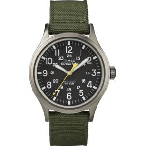 Timex Expendition Scout T49961