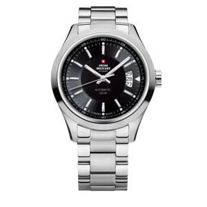 Swiss Military Automatic SMA30003.01 – (20056ST-1M)