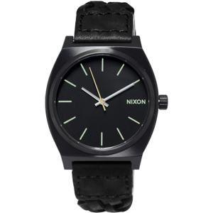 Nixon Time Teller A045-1928