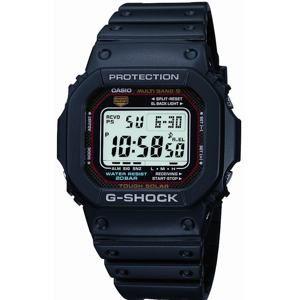 Casio G-Shock Wave GW-M5610-1ER