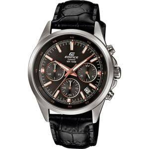 Casio Edifice EFR-527L-1AVUEF