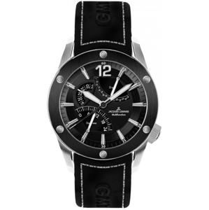 Jacques Lemans Liverpool GMT 1-1739A