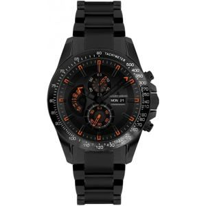 Jacques Lemans Liverpool GMT 1-1635H
