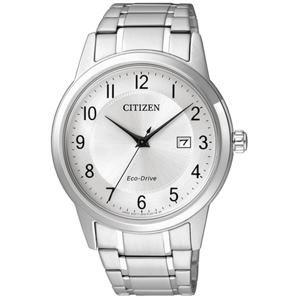 Citizen Sport AW1231-58B