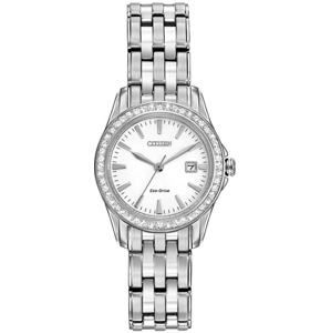 Citizen  Elegant EW1901-58A