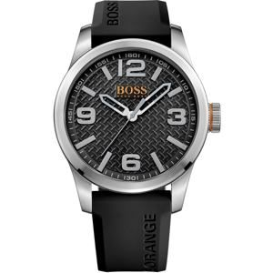 Hugo Boss Orange Paris 3-Hands 1513350