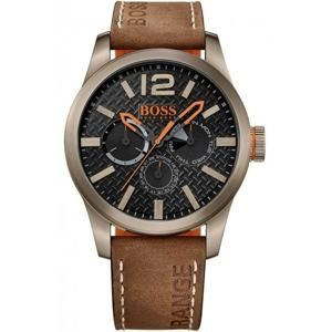Hugo Boss Orange Paris Multieye 1513240