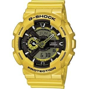 Casio G-Shock GA-110NM-9AER