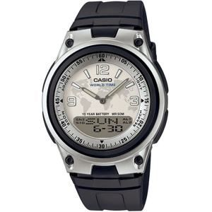 Casio Collection Basic AW-80-7A2VEF