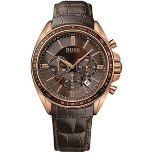 Hugo Boss Driver Chronograph 1513093