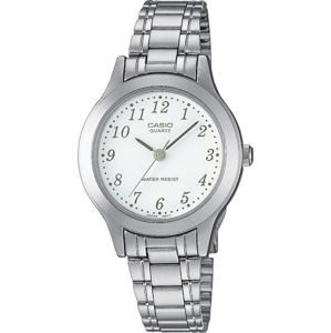 Casio Collection Basic MTP-1128PA-7BEF