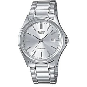 Casio Collection Basic MTP-1183PA-7AEF