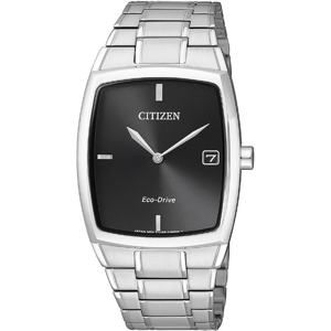 Citizen Elegant AU1070-82E