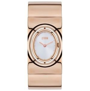 Storm Gemima Rose Gold 47314/RG