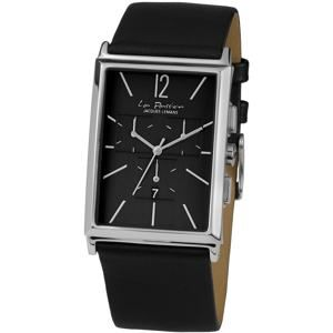 Jacques Lemans La Passion LP-127A