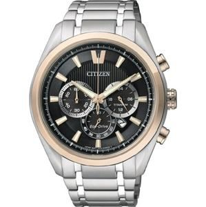 Citizen Super Titanium-Chrono CA4014-57E