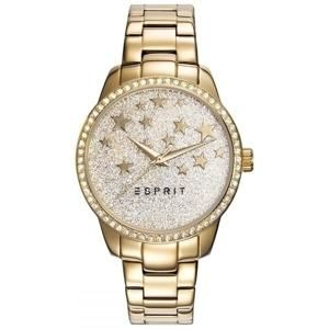 Esprit TP10935 Yellow Gold ES109352002