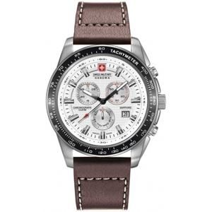 Swiss Military Hanowa Crusader Chrono 06-4225.04.001