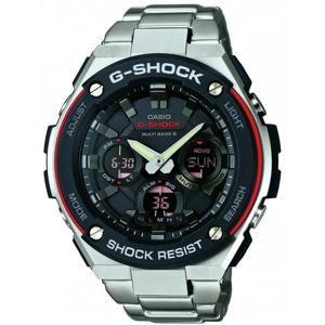 Casio G-Shock GST-S100-1A4DR