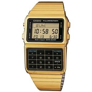Casio Collection DBC-611GE-1EF