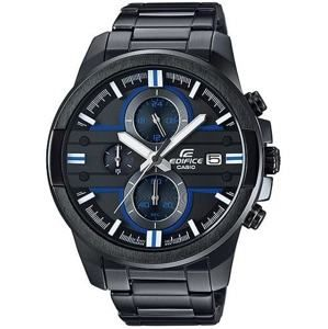 Casio Edifice Basic EFR-543BK-1A2VUEF