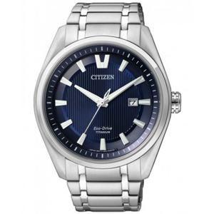 Citizen Super Titanium AW1240-57L