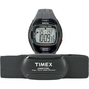 Timex Zone Trainer T5K736
