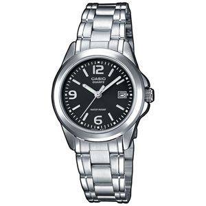 Casio Collection Basic LTP-1259PD-1AEF