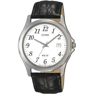 Citizen Basic BI0740-02A