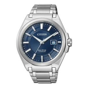 Citizen Super Titanium BM6930-57M