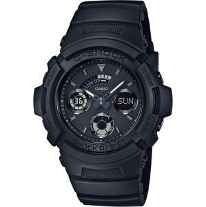 Casio G-Shock AW-591BB-1AER