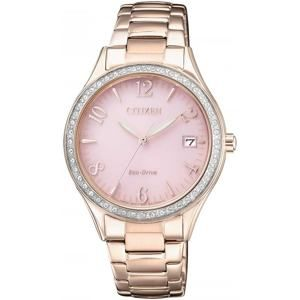 Citizen Eco-Drive Elegant EO1183-84X