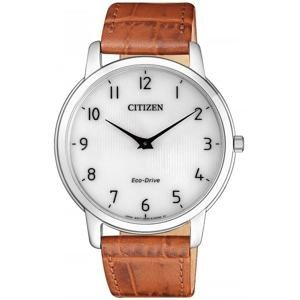 Citizen Eco-Drive Stiletto AR1130-13A