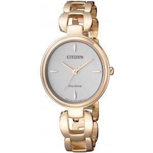 Citizen Eco-Drive EM0423-81A