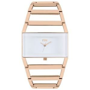 Storm Renza Rose Gold 47346/RG