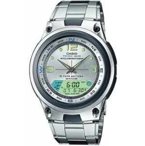 Casio Collection AW-82D-7AVEF