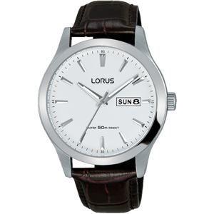 Lorus  Classic RXN29DX9