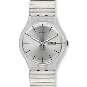 Swatch Resolution L SUOK700A