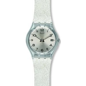 Swatch Silverblush GM416C