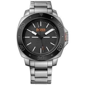 Hugo Boss Orange 1513070