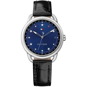 Tommy Hilfiger Lucy 1781739