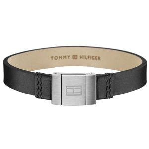 Tommy Hilfiger 2700950