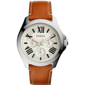 Fossil Cecile AM4638