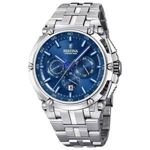 Festina Chrono Bike 20327/3