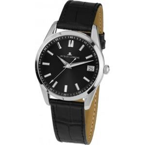 Jacques Lemans Sport Liverpool 1-1811E