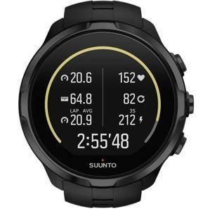 Suunto Spartan Sport SS022662000