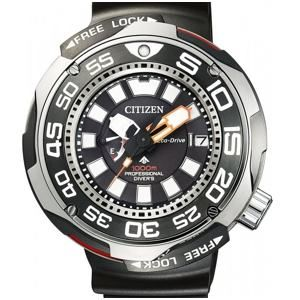 Citizen Promaster BN7020-09E