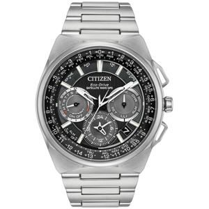 Citizen Promaster CC9008-84E