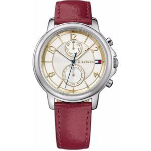 Tommy Hilfiger Sophisticated Sport 1781816