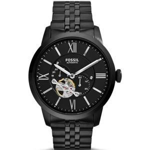 Fossil Townsman Automatic ME3062